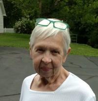 Helen Eileen Smith  November 7 1946  August 27 2019 (age 72)