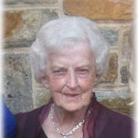 Iva Violet O'Neill  November 20 1932  August 25 2019