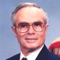 Jack Edward Brown  December 13 1925  August 23 2019