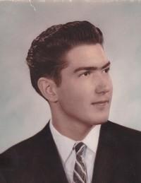 Jackie Glenn Keplely Sr  October 22 1938  August 24 2019 (age 80)