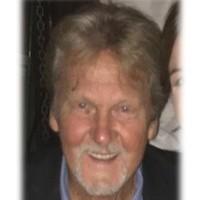 James R Myrick Sr  January 13 1937  August 26 2019