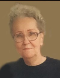 Jeanette Louise Farley  July 15 1937  August 26 2019 (age 82)