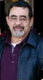 Jesus Antonio Orellana  June 15 1957  August 22 2019