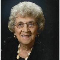 Jimmie Sue Miller  August 9 1927  August 26 2019