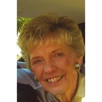 Joan H O'Donnell  December 30 1931  August 27 2019