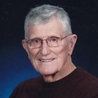 John Hinderer  September 5 1933  August 23 2019