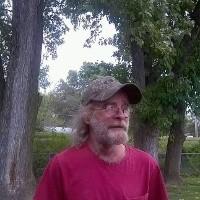 John J Bell  September 09 1956  August 26 2019