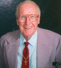 Joseph Reno Franks  December 20 1927  June 17 2019 (age 91)