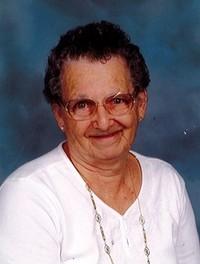 Josephine J Snedeker  November 14 1937  August 26 2019
