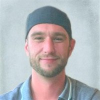 Joshua Carle Myers  December 7 1987  August 25 2019