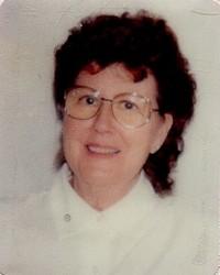 Joyce S Ferrell  August 24 2019