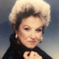 Judith Ann Bussey  January 04 1943  August 25 2019