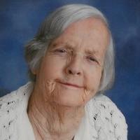 June Hubner  September 05 1933  August 25 2019