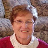 Karen Kathleen Troyer  August 27 1944  August 27 2019 (age 75)
