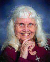 Lila Lee Hansen Price  June 30 1935  August 25 2019 (age 84)