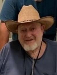 Loren C Barnett  September 16 1938  August 25 2019 (age 80)