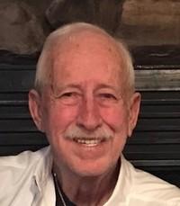 Louie V Richardson  Monday August 26th 2019