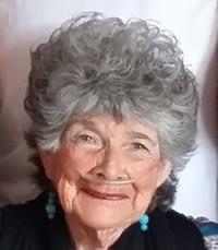 Lucille Kaminski Espinosa  August 23rd 2019
