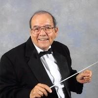 Luis Alfredo Mendez  September 01 1934  August 27 2019