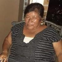 Ma Elena Lara Gomez  August 18 1961  August 25 2019