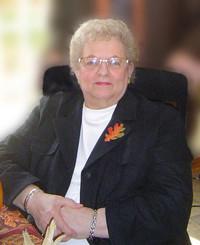 Mary Alice Jones  February 16 1935  August 25 2019 (age 84)