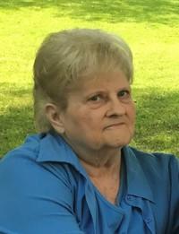Nancy A McCabe Barton  September 9 1944  August 25 2019 (age 74)