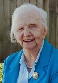 Opal Louise Hale  June 1 1929  August 26 2019