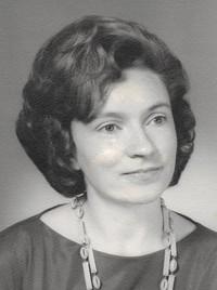 Patsy J Oswalt  August 4 1933  August 21 2019 (age 86)