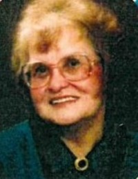 Phyllis Ann Tracy Simonson  March 16 1939  December 12 2018 (age 79)