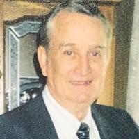 Randall Tex Stilwell  September 12 1930  August 24 2019