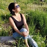 Reina Maria Martinez Trujillo  July 7 1986  August 26 2019