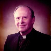 Rev Robert  Raabe  September 20 1926  August 26 2019