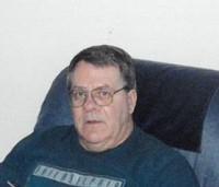 Richard J Kuklok  August 2 1945  August 25 2019 (age 74)