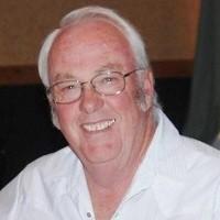 Robert Bob Larimore  May 29 1946  August 23 2019