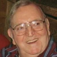 Robert Larry Bushong  February 19 1939  August 24 2019