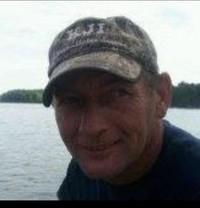 Rodney Lee Vaughn  September 12 1960  August 26 2019 (age 58)