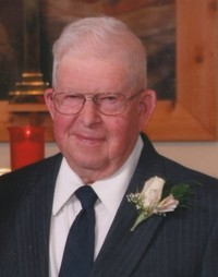 Roger Wallace Krause  April 6 1928  August 25 2019 (age 91)