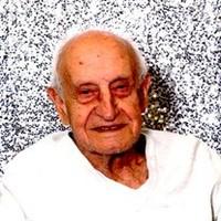 Rosario Licciardi  January 24 1921  August 27 2019