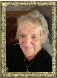 Sharon MeMe Herriman  May 30 1944  August 26 2019 (age 75)