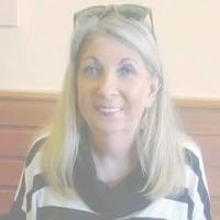 Sherry Lynn Parsons  July 14 1953  August 23 2019