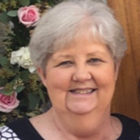 Sheryl L Simmons Greenfield Chapel  July 11 1951  August 26 2019