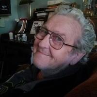Shirl Ken Roling Lowery  September 18 1941  August 23 2019