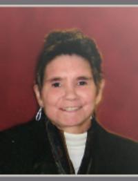 Susan C Sue