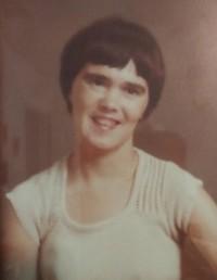 Susie Tyson  December 19 1950  August 25 2019 (age 68)