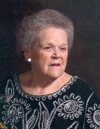 Treva C Leese  November 17 1924  August 24 2019 (age 94)