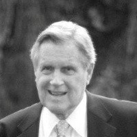 William C McConaghy  January 11 1937  August 26 2019
