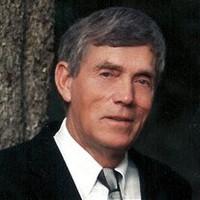 William Troy Giles Sr  November 5 1930  August 26 2019