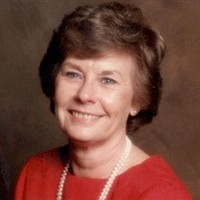 Wilma Ann Sugg Staples  December 31 1930  August 4 2019