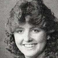Amy Lynne Price  August 6 1966  August 27 2019