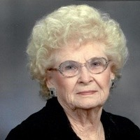 Catherine Cat Butler  January 03 1924  August 27 2019